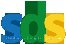 Студия цифровых услуг, Тверь